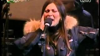 Ceca - Beograd - (LIVE) - Lazarevac - (TV Spectrum 2009)