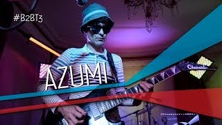 The John Band - Azumi || Back to Basics