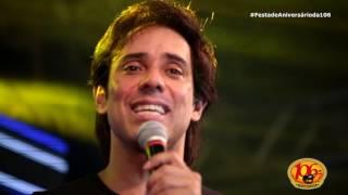 Guilherme & Santiago - Meia Noite e Meia | Festa de Aniversário da 106