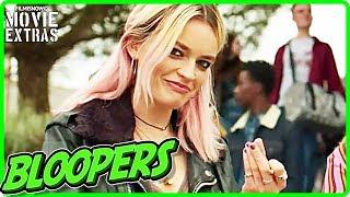 SEX EDUCATION Season 1 | Bloopers & Gag Reel (Netflix)