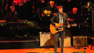 Dierks Bentley Covers Pop a Top at Country Music Hall of Fame