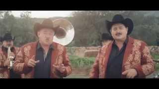 Los Huracanes del Norte / Debajo del Puente / Video Oficial