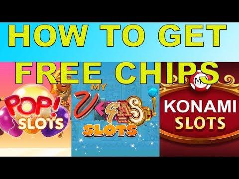 All Star Casino Games - Casino No Deposit Bonus Casino