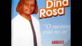 Dina Rosa - Celular (Áudio)