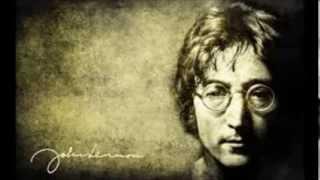 John Lennon- Imagine (Tradução)