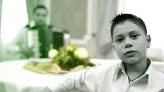 Roberto - Eu numai cred in nimeni ( 7 Ani ) ( Official Video )