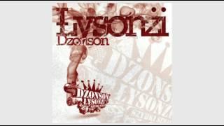 07. Łysonzi - Moje życie mój syf feat. Smarki Smark - produkcja 101 Decybeli, gramofony DJ Ike