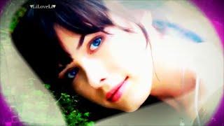♥ Ruth Ann ~ Beautiful ♥