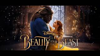 """Beauty and the Beast 2017 """"How Does a Moment Last Forever""""-Celine Dion (Nightcore) [CC]"""