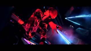 SHOWCLUBTV Presents: SHOWCLUB Dom Perignon Main Event !