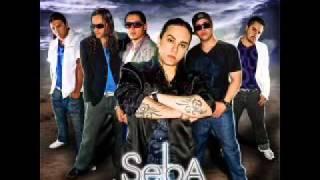 Sebastian Mendoza - No eras para mi - 2010