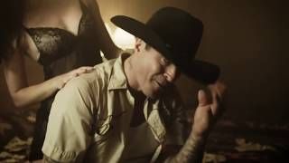 Mikel Knight  - Last Night in Texas [URBAN COWBOY LP] Official music video