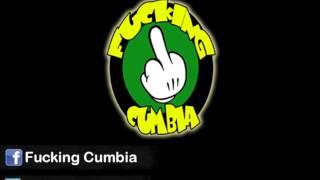 Fucking Cumbia - Contéstame el Teléfono (Ensayo)