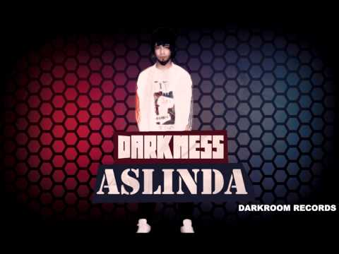 Darkness - Aslında (2012)