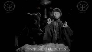 Bonne nuit les petits Remix FrenchcoreTerror - Freaky Joe
