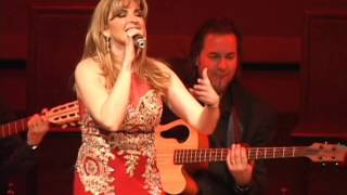 MARIA LISBOA - SONIA BETTENCOURT