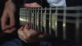 Música Ligera-Soda Stereo [Lady Arias Cover Ft. Isabella Aguilera]