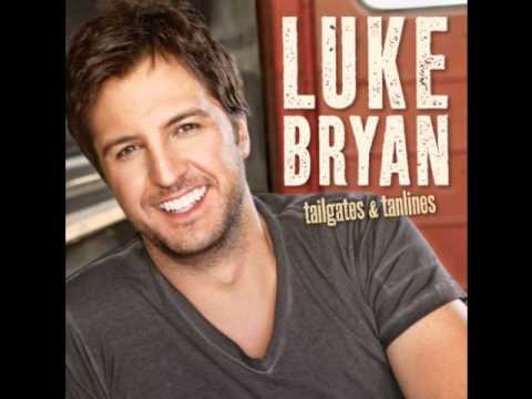 luke-bryan-i-dont-want-this-night-to-end-countrychick207