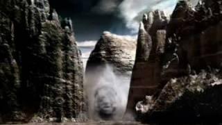 Creed - One Last Breath HD