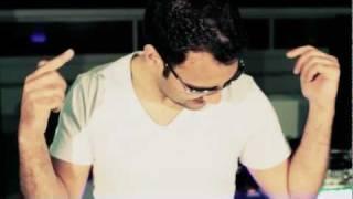 Bikram Singh - Kinna Sohna Munda **Official Video**