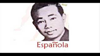 Española (CWP) - Sinn Sisamouth