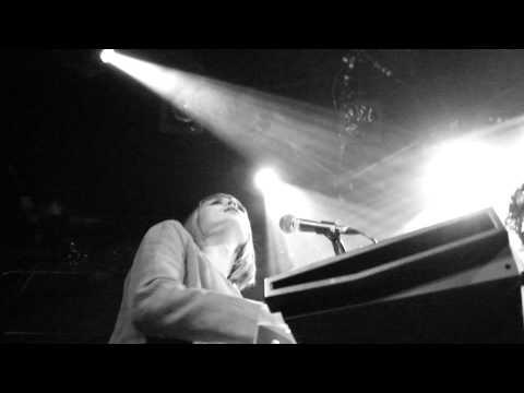 lucius-monsters-nikolai-vanyo