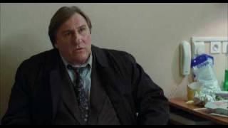 Kommissar Bellamy Trailer #1 (de.)