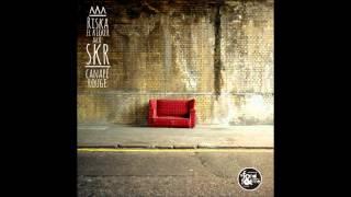 [Canapé Rouge] 10# - Marginal rêveur - SKR (Prod Hammond)