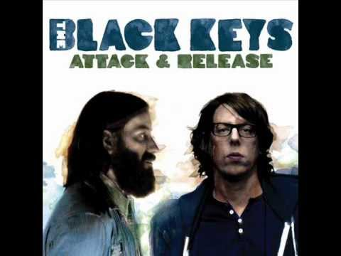 the-black-keys-remember-when-side-a-shutovassembly