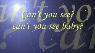 you are so beautiful by babyface