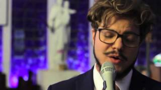 Sonda-me - Rogério Midlej Consultoria Musical
