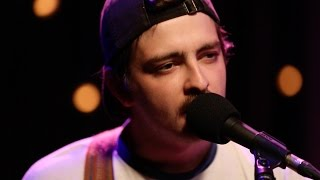 """Twin Peaks - """"Keep It Together"""" - KXT Live Sessions"""