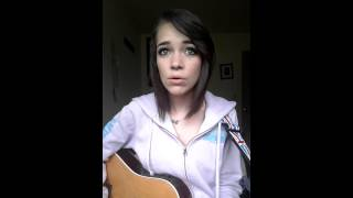 If I Tremble - Front Porch Step (cover)