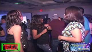 Duranguense Mix #2 - Diamantes de la Kumbia en Vivo ((11-5-11))