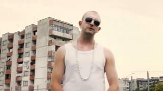 Gravy - Den Za Den feat. Hoodini (Official HD Video)
