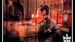 In the Mood for Love - Yumeji's Theme, Sergei Trofanov