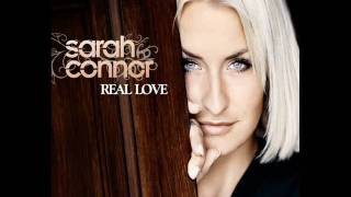 SARAH CONNOR - miss you too much