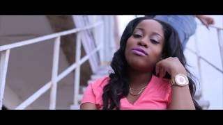 """Sissy Nobby,Tae BTW """"Josephine beat""""Music Video click link below to buy song"""