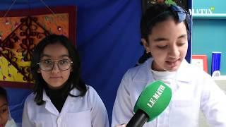 """Le groupe scolaire Candide labellisé """"Pavillon Vert"""""""