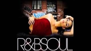 R&B soul remix
