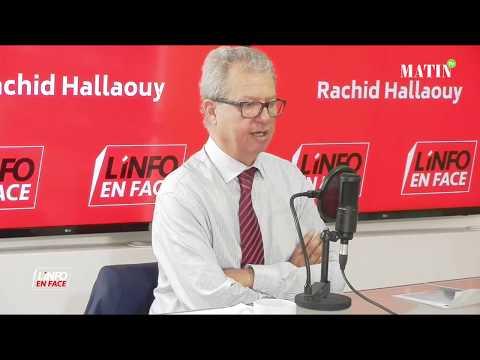 Video : Recherche & Innovation : à quand une vraie valorisation des compétences marocaines!