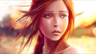 VonLichten ft. Jessica Carvo - In The Air Tonight (Epic Cover - Emotional Vocal)