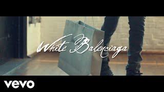 Skooly - White Balenciaga (Official Video)