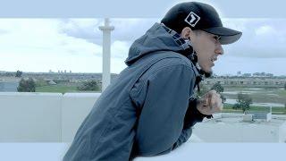 Bryan Reyes ft.Taj Ahkel- Build Momentum [prod.4K]