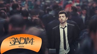 Alper Eser - İki Kırık Kalp (Official Video)