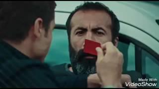 Söz & İsimsizler Çırpınırdı Kara Deniz Bakıp Türkün Bayrağına