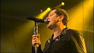 Aco Pejovic - Taxi - (Live) - (Arena 19.10.2013.)