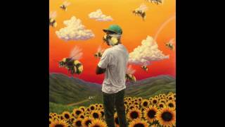 Tyler, the Creator - I Ain't Got Time