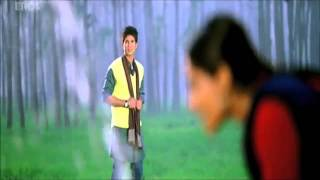 O Rabba   Mausam FULL VIDEO SONG 1080p HD   YouTube