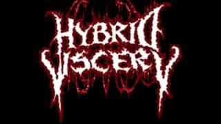 Hybrid Viscery-Legalized Murder.
